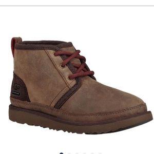 UGG 🔵 Kids Neumel Boots